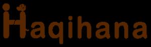 logo_haqihana