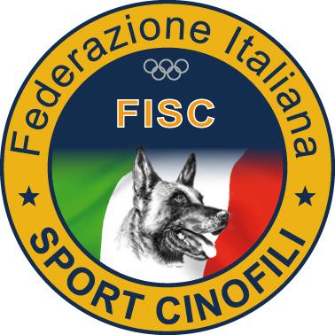 Federazione Italiana Sport Cinofili